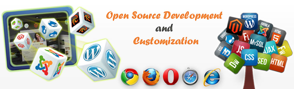 WebSite Development ,surat